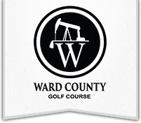 Ward County Golf Course